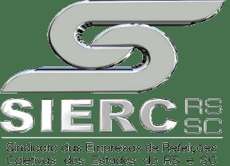 SIERC/RS-SC